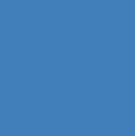 Алюминиевая композитная панель Bildex BL 5015/ Голубой