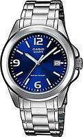 Часы наручные мужские Casio Collection MTP-1259PD-2A