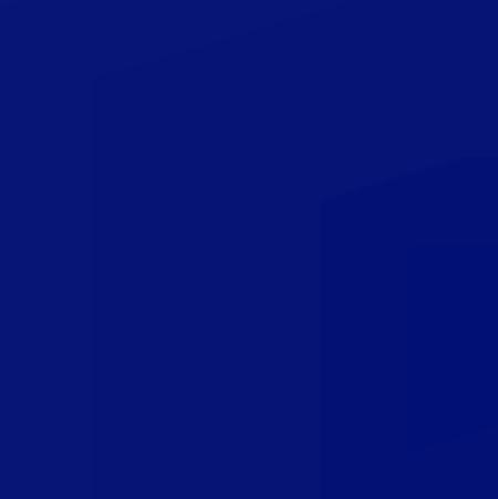 Алюминиевая композитная панель Bildex BL 5002/ Ультрамарин