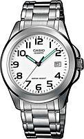 Часы наручные мужские Casio Collection MTP-1259PD-7B