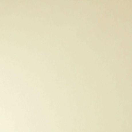 Алюминиевая композитная панель Bildex 1403/ Gold