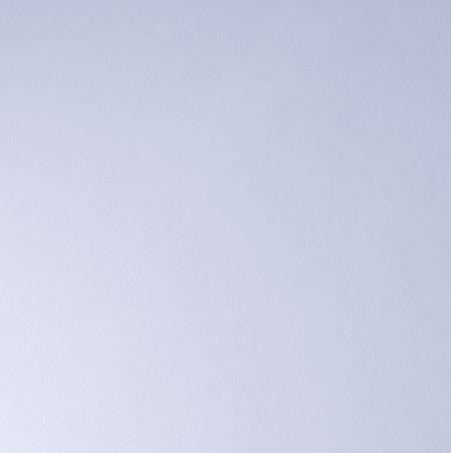 Алюминиевая композитная панель Bildex 1402/ Silver