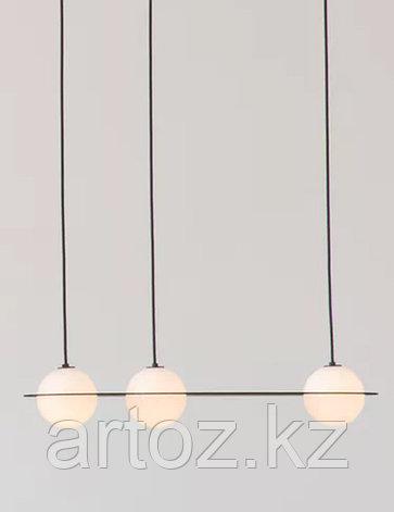 Светильник подвесной Laurent - 07, фото 2
