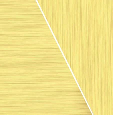 Алюминиевая композитная панель Bildex BS 1308/ Золото