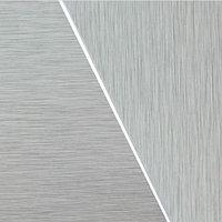 Алюминиевая композитная панель Bildex BS 1307/ Стальной