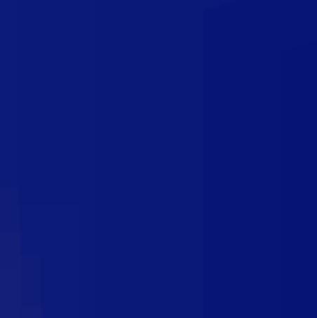 Алюминиевая композитная панель Bildex BG 5002/ Синий