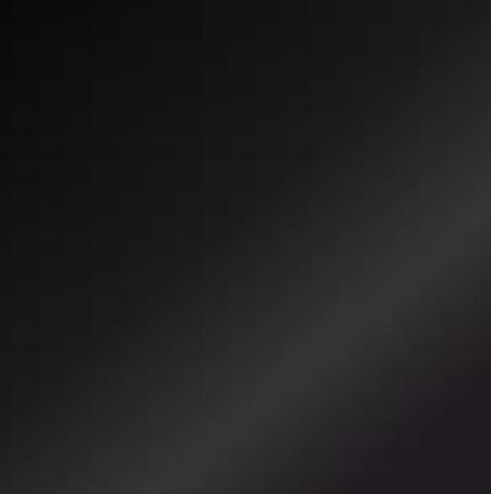 Алюминиевая композитная панель Bildex BG 9005/ Черный