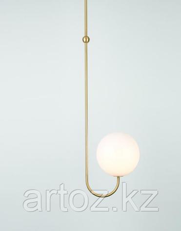 Светильник подвесной DORET-1, фото 2