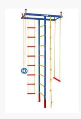 ДСК распорный 2,35 - 3,20м (вес до 100кг)