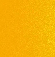 Алюминиевая композитная панель Bildex BК 1506/ Yellow