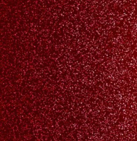 Алюминиевая композитная панель Bildex BК 1505/ Cherry