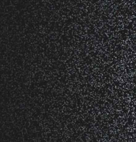 Алюминиевая композитная панель Bildex BК 1500/ Black