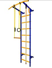 ДСК пристенный Карусель S1 (230см)