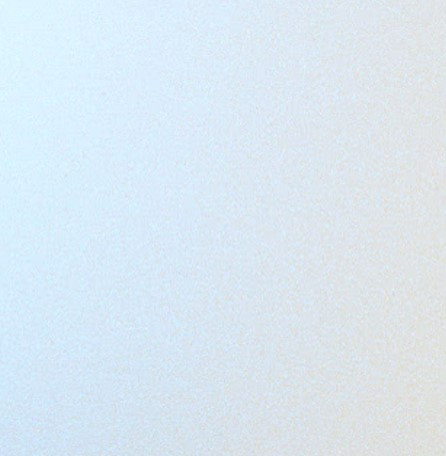 Алюминиевая композитная панель Bildex BР 1604/ Red