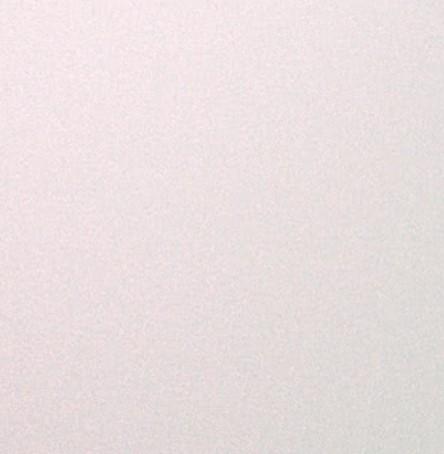 Алюминиевая композитная панель Bildex BР 1603/ Blue