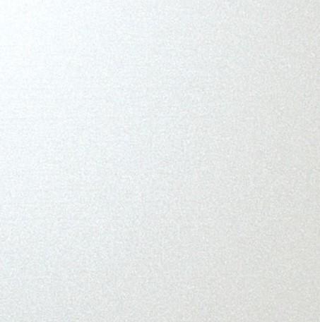 Алюминиевая композитная панель Bildex BР 1601/ Green