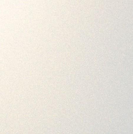 Алюминиевая композитная панель Bildex BР 1600/ Silver