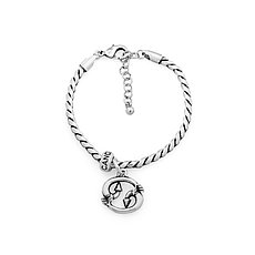 Браслет / Horoscope / Рак / ЕВ75