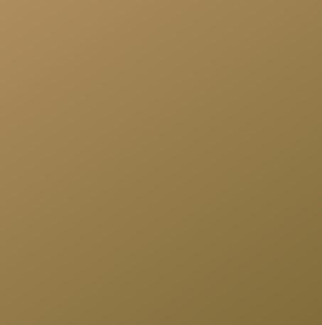 Алюминиевая композитная панель Bildex BС 1713/ Red