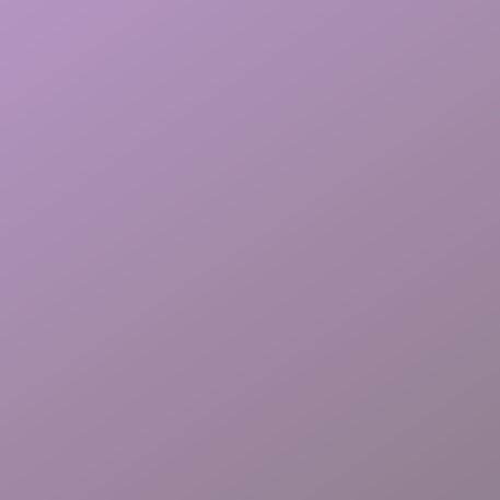 Алюминиевая композитная панель Bildex BС 1706/ Purple