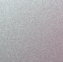 Алюминиевая композитная панель Bildex BС 1703/ Grey