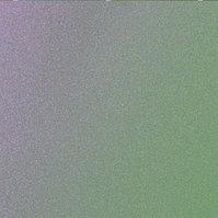 Алюминиевая композитная панель Bildex BС 1702/ Violet
