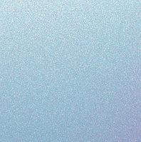 Алюминиевая композитная панель Bildex BС 1700/ Blue
