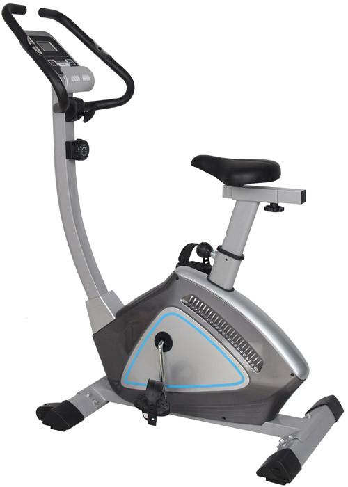 Велотренажер 8400