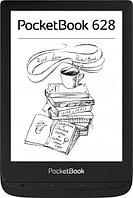 Электронная книга PocketBook PB628-P-CIS (Black)