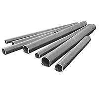 Труба водогазопроводная Ø15 ГОСТ 3262 - 75