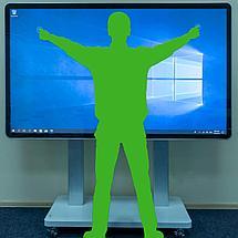 Интерактивные панели, фото 3