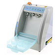 Аппарат для чистки и смазки наконечников - BTY-700, фото 3