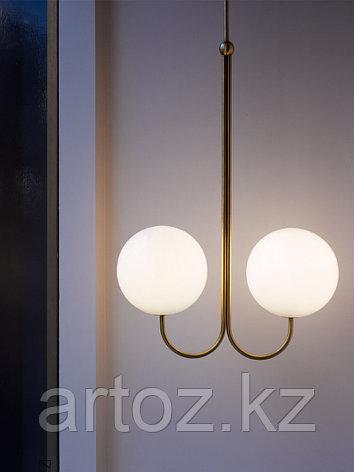 Светильник подвесной DORET-2, фото 2