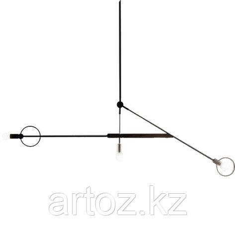 Светильник подвесной ADRIANA chandelier, фото 2
