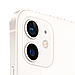 IPhone 12 64GB White, фото 3