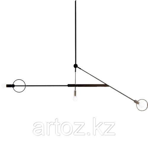 Светильник подвесной ADRIANA chandelier