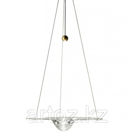 Светильник подвесной MOMENTO, фото 2