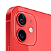 IPhone 12 256GB (PRODUCT)RED, фото 3