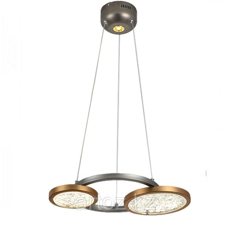 Светильник подвесной CONTARDI ECLISSE SO-2