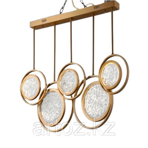 Светильник подвесной MOON Suspension Lamp - H