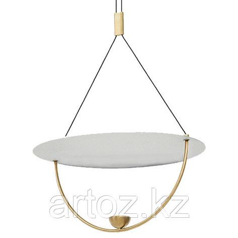 Светильник подвесной LIRIA, фото 2