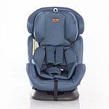 Автокресло 0-36 кг Lorelli  GALAXY (Model AY -518 A) Синий / Blue 2045, фото 2