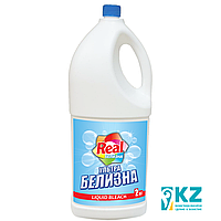 Белизна Real, ultra (2,5 кг.)