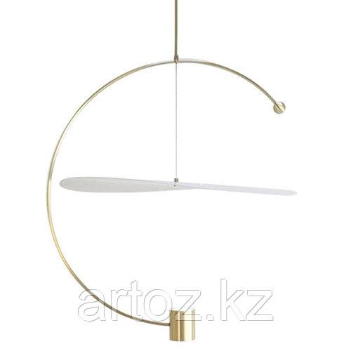 Светильник подвесной FLOAT Round
