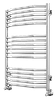 Водяной полотенцесушитель Terminus Виктория П 16 482*778 серия Стандарт