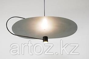 Светильник подвесной FLOAT Wide, фото 2