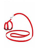 Комплект Saival Classic «Color» Красный XXS