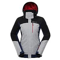 Лыжная куртка SARDARA 3