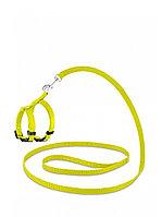 Комплект Saival Classic «Color» Желтый XS