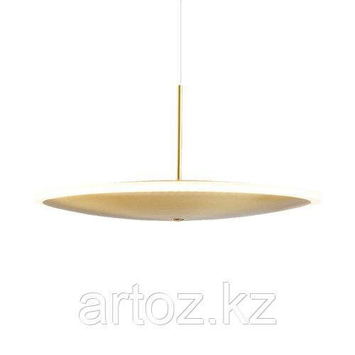 Светильник подвесной GONG-H20